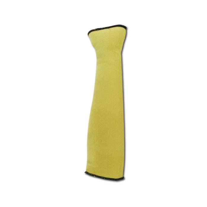 4 Sleeve Magid Glove /& Safety AXTFR143S CutMaster Aramax XT 14 Flame Resistant Sleeve Cut Level 4