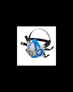 MSA Advantage 290 Half-Mask Respirator with Source Control