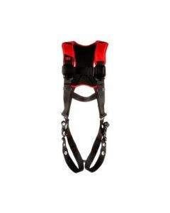 3M Protecta Comfort Vest-Style Harness