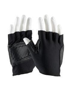 PIP 122-AV71 Maximum Safety Anti-Vibration Gloves with Shock Absorbing Pad