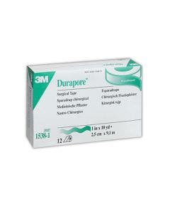 3M™ Durapore™ Surgical Tape