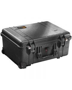 Pelican 1560 Black Protector Case