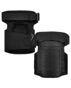 Ergodyne ProFlex PF18450 Comfort Hinged Soft Cap Gel Slip Resistant Knee Pads