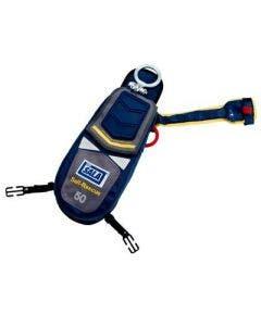 3M DBI-SALA 3320030 Self-Rescue System