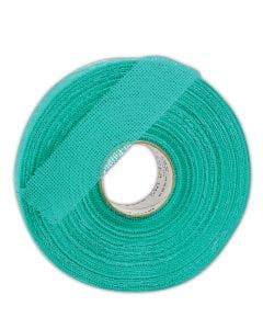 Guard-Tex 41308G Self Adhering Safety Tape