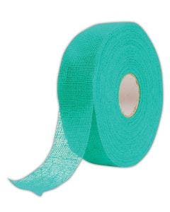 Guard-Tex 41308G Self Adhering Safety Tape