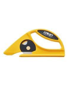 OLFA 45-C Rolled Materials Cutter