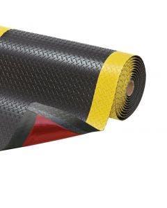 Justrite 479 Cushion Trax Anti Fatigue Mat
