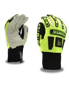 Cordova 7720 OGRE Impact Gloves
