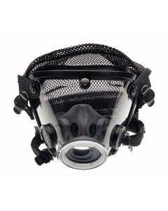 Scott Safety AV-2000 Full Face Respirator