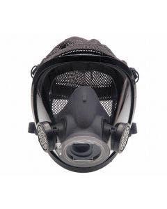 Scott Safety AV-3000 SureSeal Full Face Respirator
