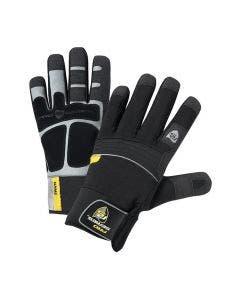 PIP 96653 Yeti Pro Series High Performance All-Purpose Work Gloves
