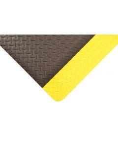 Justrite 985 Cushion Trax Ultra Anti Fatigue Mat