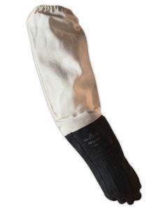 Magid B8814SL Insulated Char Guard Coated Glove