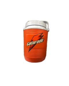 Gatorade® 49015-13 1 Gallon Insulating Cooler with Flip-Up Spout
