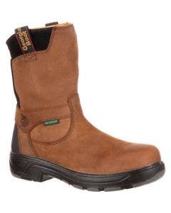 Georgia Boot G5644 FLXpoint Waterproof Composite Toe Work Boots