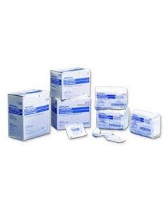 """Kendall 2"""" x 75"""" Sterile Stretch Bandages"""