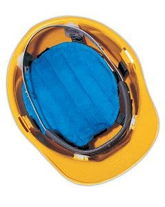 OccuNomix MiraCool 968 Cooling Hard Hat Pad