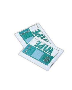 Medique® Insect Sting Relief Wipes