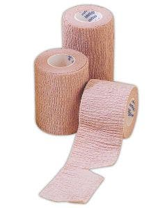 Medique Medi-First Waterproof Latex Free First Aid Tape