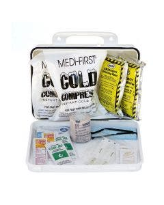 Medique 740H1SK Heat Stress Relief Kit