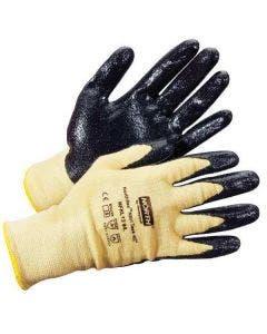Honeywell Northflex NFKL13 Cut Resistant Nitrile Coated Gloves
