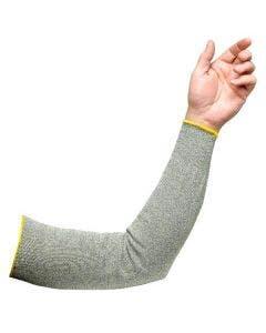 Wells Lamont SKC Cut Resistant Sleeve - ANSI Cut Level A3