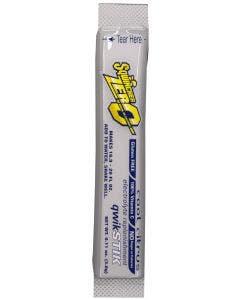 Sqwincher® Zero Qwik Stik 20 oz. Powder Pack