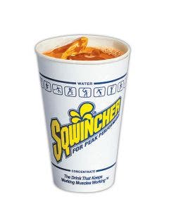 Sqwincher® 12 oz. Cold Drink Cups