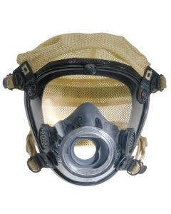 Vallen Scott Safety AV-2000 Facepiece