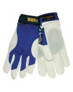 Tillman 1485 Thinsulate Pigskin Glove