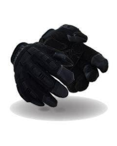 Magid T-REX Primal Series TRX606 Light Duty Mechanics Impact Glove