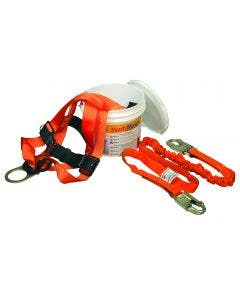 Titan ReadyWorker™ Fall Protection Kit