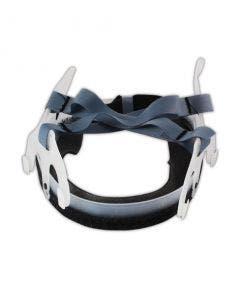 Fibre-Metal W2F Padded Suspension Headband