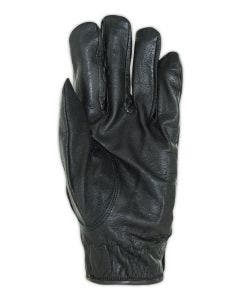 Magid HandMaster Z6000T Men's Unlined Goat Grain Leader Riding Glove