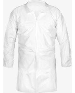 Lakeland CTL140 Disposable MicroMax NS Lab Coat