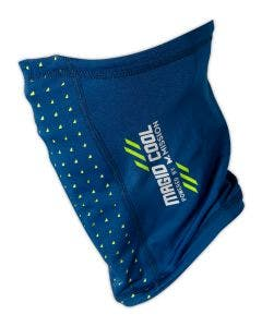 Magid Cool Powered by Mission MultiLayer Adjustable VaporActive Gaiter
