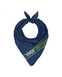 Magid Cool Powered by Mission D0S06150 Cooling Bandana