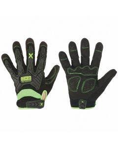Ironclad EXO-MIG-06-XXL 2XL Impact Utility Glove
