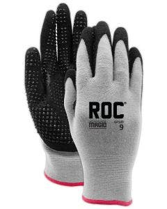 Magid ROC GP149 Nitrile Dotted Heat Resistant Work Gloves