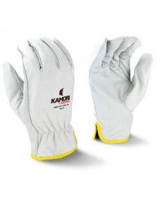 Radians RWG52 KAMORI Work Glove - Cut Level A4
