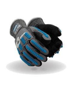 Magid T-REX Arctic Series Thermal Impact Glove–Cut Level A5