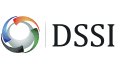 DSSI logo