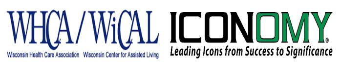 WHCA/WiCAL - ICONOMY