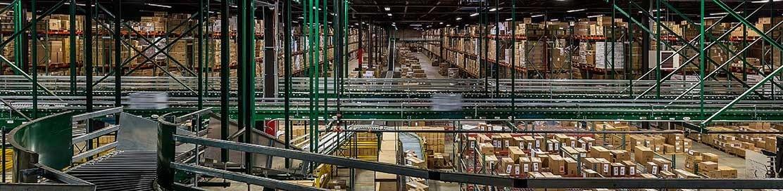 magid warehouse